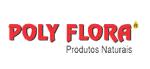 Poly Flora