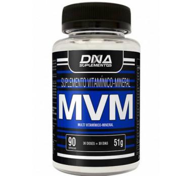 MVM 90caps