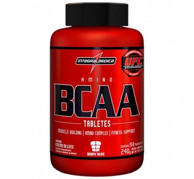 Amino BCAA 150 Tabs