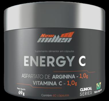 ENERGY C