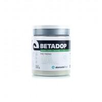 BETADOP 300 G