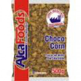 Choco Corn 500g