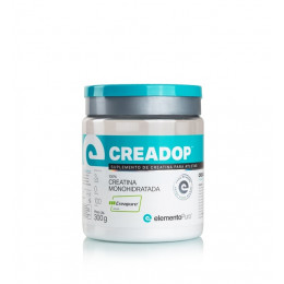 CREADOP 300 G