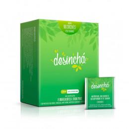 Desinchá - Chá 60 sachês