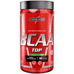 BCAA Top