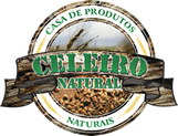 Celeiro Natural logo