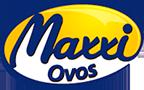 MAXXIOVOS