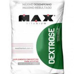 Dextrose Natural 1KG