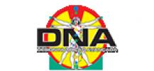 D.N.A