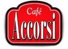 Café Accorsi