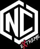 NC Extreme