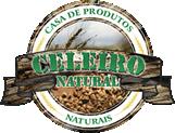 Celeiro Natural logo